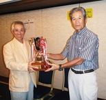 winnerscupHP.jpg